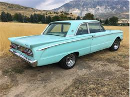 Picture of '62 Comet - $9,000.00 Offered by a Private Seller - OJ1Z