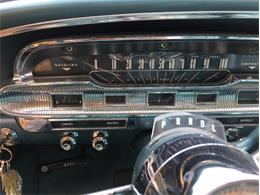 Picture of 1962 Mercury Comet - $9,000.00 Offered by a Private Seller - OJ1Z