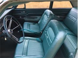 Picture of '62 Mercury Comet - $9,000.00 Offered by a Private Seller - OJ1Z