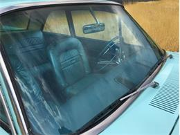 Picture of 1962 Comet located in Utah - $9,000.00 Offered by a Private Seller - OJ1Z