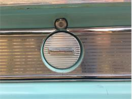 Picture of Classic 1962 Comet Offered by a Private Seller - OJ1Z