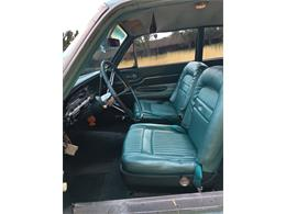 Picture of '62 Comet Offered by a Private Seller - OJ1Z