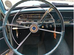Picture of Classic 1962 Mercury Comet Offered by a Private Seller - OJ1Z