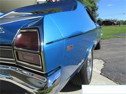 Picture of Classic '69 Chevelle SS - OJ20