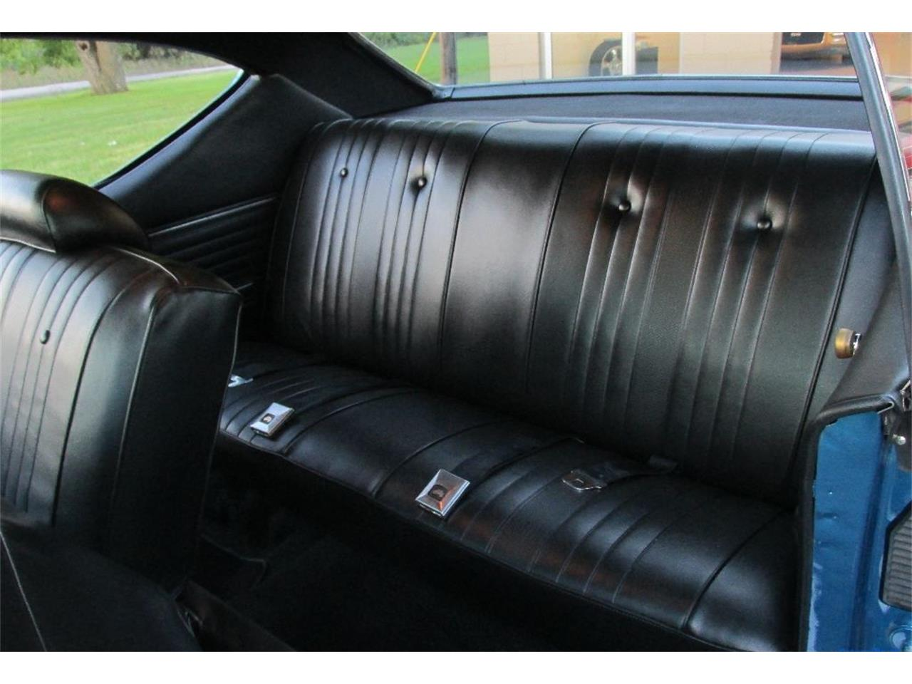 Large Picture of Classic '69 Chevelle SS - $39,500.00 Offered by a Private Seller - OJ20