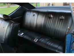 Picture of '69 Chevrolet Chevelle SS - OJ20