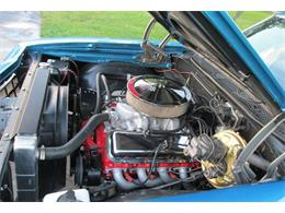 Picture of '69 Chevrolet Chevelle SS located in Stafford Virginia Offered by a Private Seller - OJ20