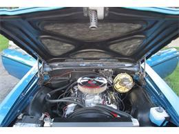 Picture of Classic 1969 Chevrolet Chevelle SS - OJ20