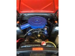 Picture of '65 Mustang Offered by a Private Seller - OJ2O