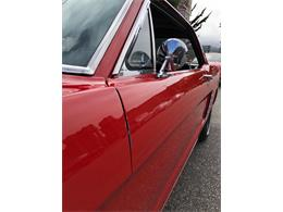 Picture of '65 Ford Mustang located in California - $17,500.00 - OJ2O