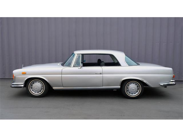 Picture of 1971 280 Auction Vehicle - OJ3H