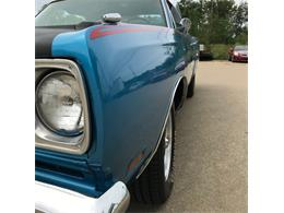 Picture of 1969 Road Runner Offered by More Muscle Cars - OJ60