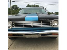 Picture of Classic 1969 Road Runner located in Florida Offered by More Muscle Cars - OJ60