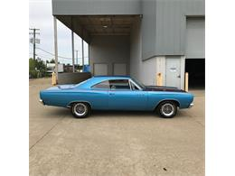 Picture of Classic 1969 Plymouth Road Runner - $32,900.00 - OJ60