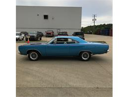 Picture of '69 Plymouth Road Runner Offered by More Muscle Cars - OJ60
