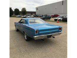 Picture of Classic '69 Plymouth Road Runner - $32,900.00 - OJ60