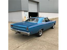 Picture of Classic '69 Road Runner - $32,900.00 - OJ60