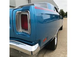Picture of Classic '69 Road Runner Offered by More Muscle Cars - OJ60