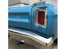 Picture of Classic '69 Plymouth Road Runner - $32,900.00 Offered by More Muscle Cars - OJ60