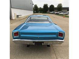 Picture of Classic 1969 Road Runner - $32,900.00 Offered by More Muscle Cars - OJ60