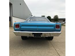 Picture of '69 Plymouth Road Runner located in Florida - $32,900.00 - OJ60