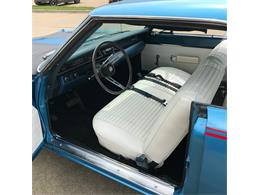 Picture of Classic 1969 Plymouth Road Runner located in Fort Myers, Macomb, MI Florida Offered by More Muscle Cars - OJ60