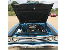 Picture of Classic 1969 Road Runner located in Fort Myers, Macomb, MI Florida - $32,900.00 Offered by More Muscle Cars - OJ60