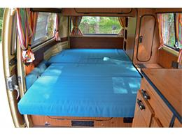 Picture of '78 Westfalia Camper - OJ61