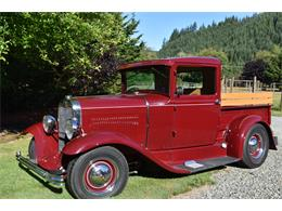 Picture of Classic '30 Ford Pickup - $27,000.00 - OJ6R