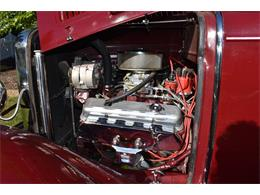 Picture of Classic 1930 Ford Pickup Offered by a Private Seller - OJ6R