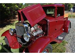 Picture of '30 Pickup located in Oregon Offered by a Private Seller - OJ6R