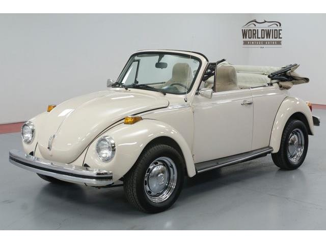 Picture of '79 Beetle - $17,900.00 - OJ87