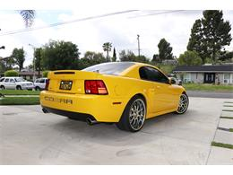 Picture of '04 Mustang Cobra - OJ8A