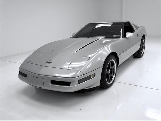 Picture of '96 Corvette - OJ8G