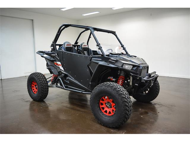 Picture of '14 RZR - OJA3