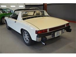 Picture of Classic 1973 914 located in Tennessee Offered by Frazier Motor Car Company - OJAC