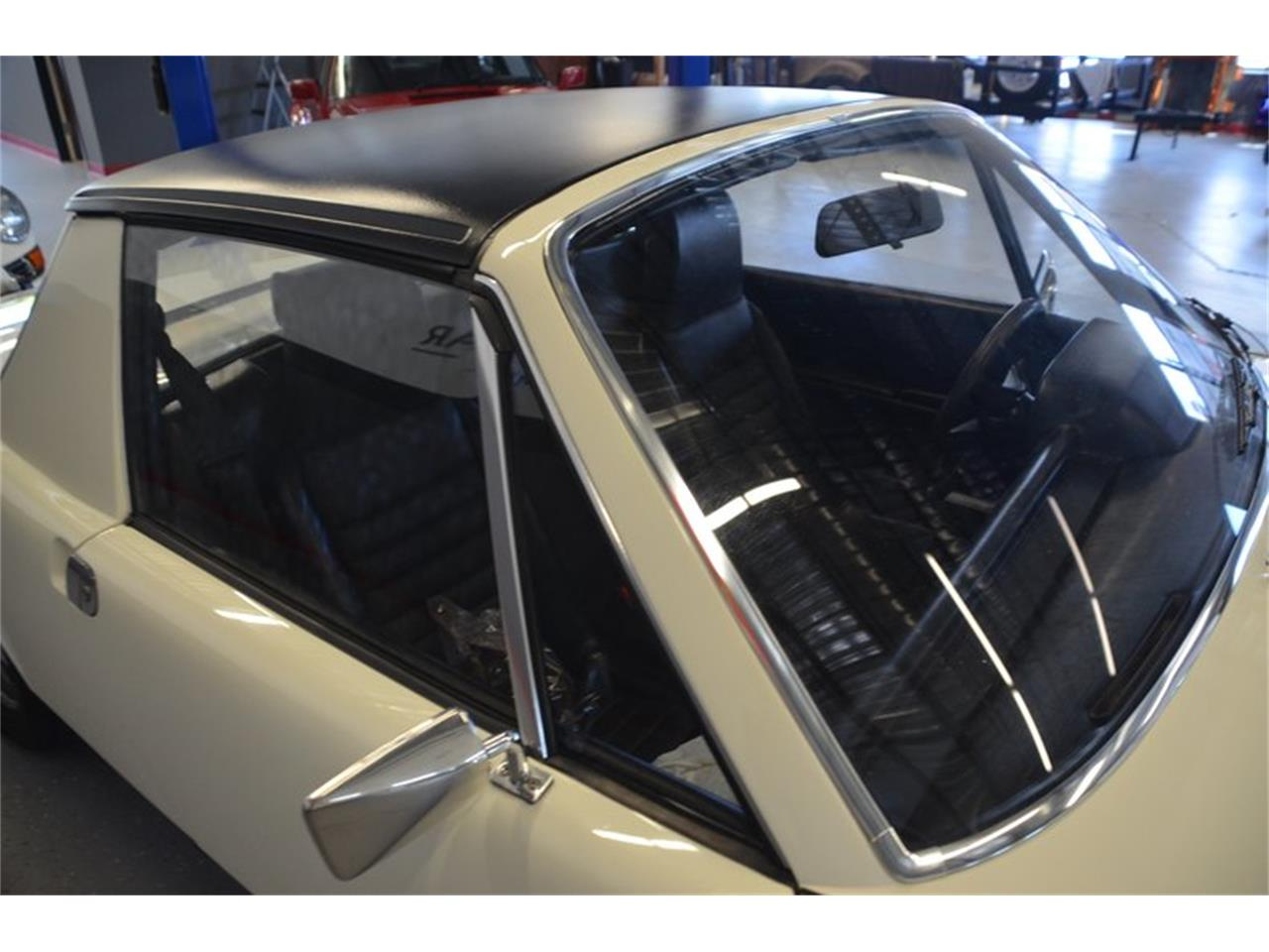 Large Picture of '73 914 - $33,500.00 Offered by Frazier Motor Car Company - OJAC