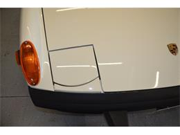 Picture of 1973 914 - $33,500.00 Offered by Frazier Motor Car Company - OJAC
