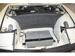 Picture of 1973 Porsche 914 located in Tennessee - $33,500.00 Offered by Frazier Motor Car Company - OJAC