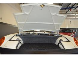 Picture of Classic 1973 Porsche 914 Offered by Frazier Motor Car Company - OJAC