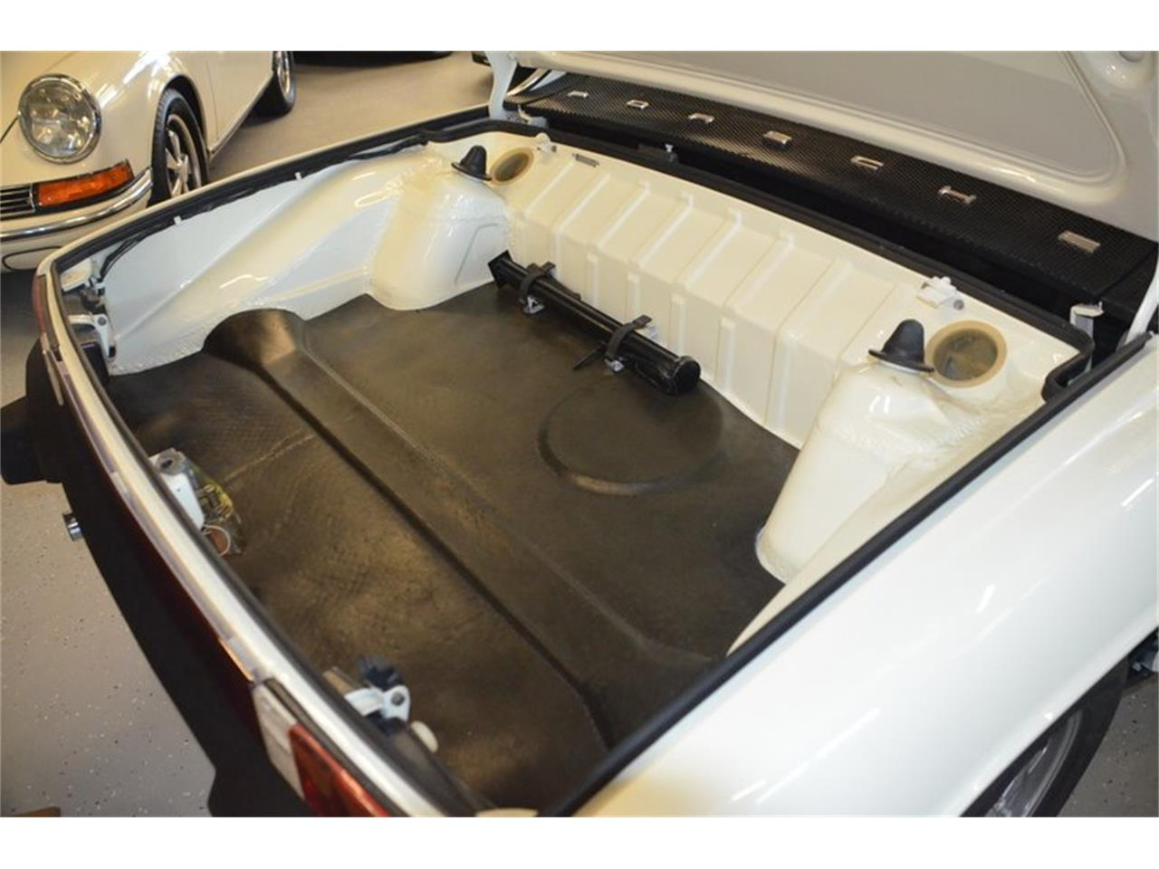 Large Picture of Classic 1973 Porsche 914 located in Lebanon Tennessee - $33,500.00 - OJAC