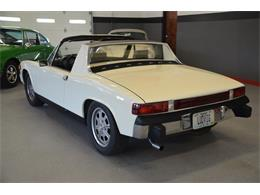 Picture of 1973 914 - $33,500.00 - OJAC