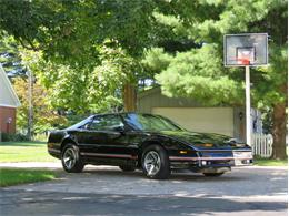 Picture of '85 Firebird - OJCC