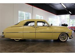 Picture of Classic '50 Hot Rod - $29,990.00 - OJFQ