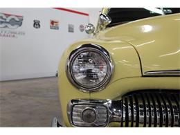Picture of '50 Mercury Hot Rod located in California - OJFQ