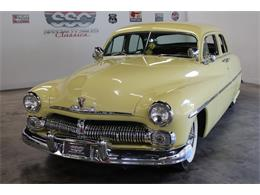 Picture of Classic 1950 Hot Rod located in California Offered by Specialty Sales Classics - OJFQ