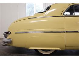 Picture of 1950 Mercury Hot Rod - $29,990.00 - OJFQ