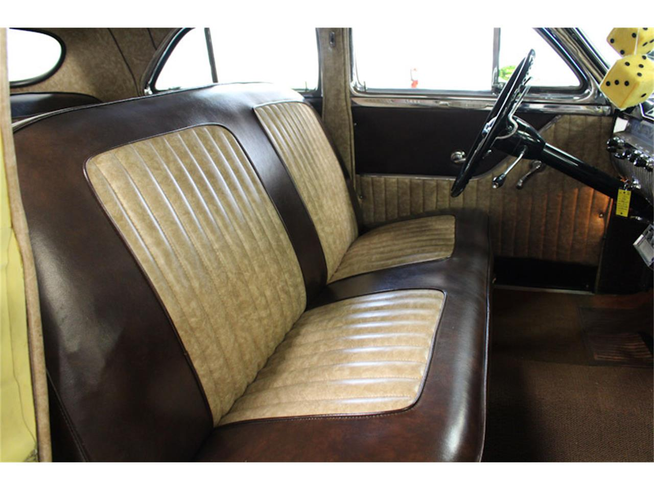 Large Picture of Classic 1950 Hot Rod Offered by Specialty Sales Classics - OJFQ