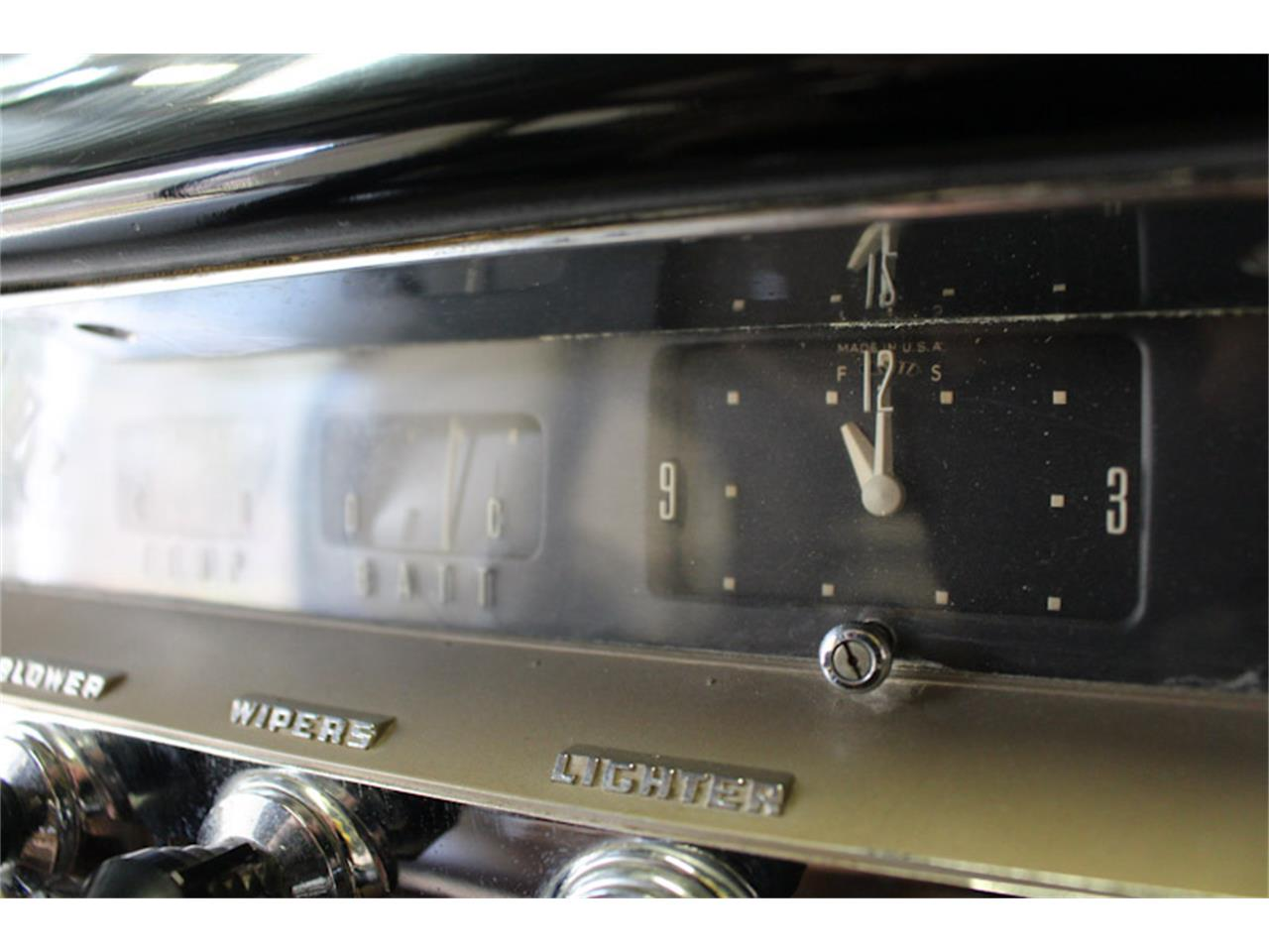 Large Picture of Classic '50 Hot Rod located in California - $29,990.00 Offered by Specialty Sales Classics - OJFQ