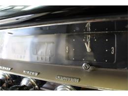 Picture of Classic '50 Mercury Hot Rod - $29,990.00 - OJFQ